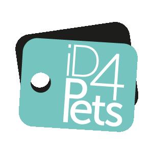 Pet Tags